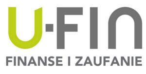 U-FIN Sp. z o.o.