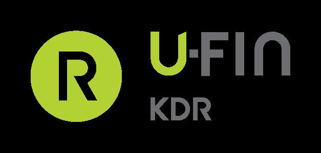 logo_UFINKDR