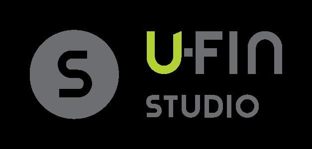 logo_UFINSTUDIO